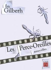 Les Perce-Oreilles