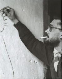 Fernand Deligny Oeuvres