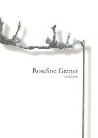 Roseline Granet, sculpture