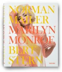 Norman Mailer/Bert Stern: Marilyn Monroe