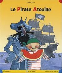 Le Pirate Atouille