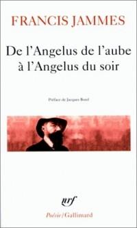 De l'Angelus de l'aube à l'Angelus du soir, 1888-1897