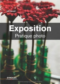 Exposition - Pratique Photo