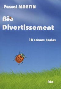 Bio Divertissement
