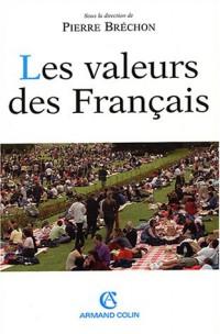 Les valeurs des Français