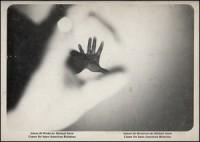 About 30 Works by Michael Snow - Autour de 30 Oeuvres de Michael Snow