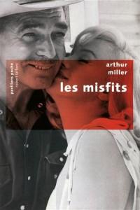 Les Misfits