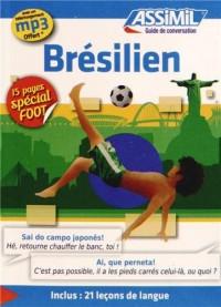 Guide Brésilien