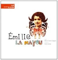 Emilie le Mayou