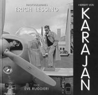 Herbert von Karajan (2CD audio)