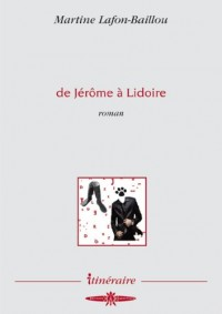 De Jerome a Lidoire