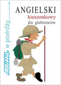 Anglielski kieszonkowy (en polonais)