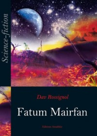 Fatum Mairfan