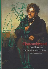 Chateaubriand :