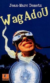 WagAdou