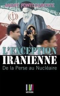 L'exception iranienne