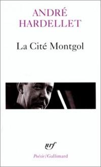 La Cité Montgol / Le Luisant et la Sorgue /Sommeils