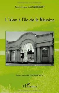 L'islam a l'ile de la Réunion