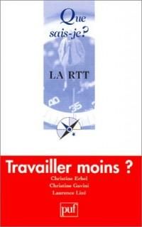La RTT