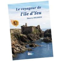 Le Voyageur de l'Ile d'Yeu