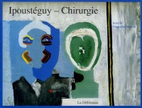Ipoustéguy-Chirurgie