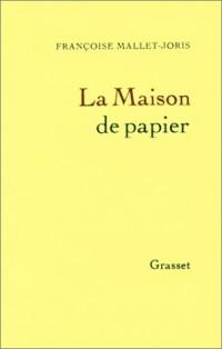 La Maison de papier