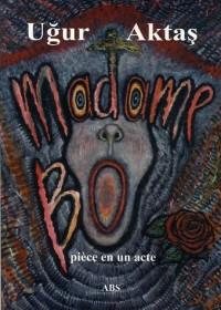 Madame BO