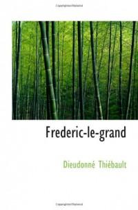 Frederic-le-grand