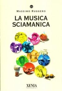 La musica sciamanica