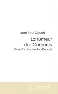 La Rumeur des Comores