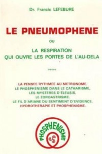Le Pneumophène