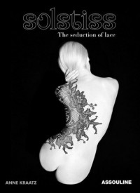 Solstiss: The Seduction of Lace