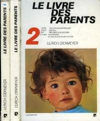 Le Livre des parents