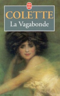 La Vagabonde
