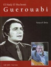El Hadj El Hachemi Guerouabi