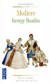 George Dandin ou Le Mari confondu