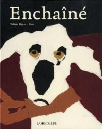 Enchaîné