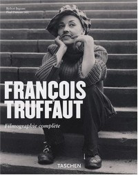François Truffaut The Complete Films