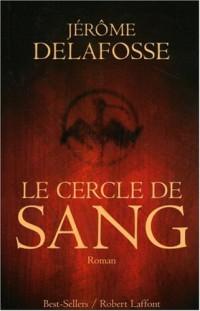 Le Cercle de sang