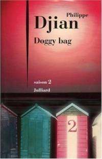 Doggy Bag - Saison 2