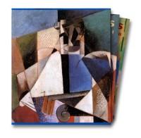 Albert Gleizes coffret 2 volumes. : Catalogue raisonné