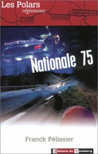 Nationale 75