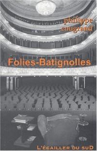 Folies-Batignolles