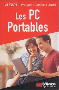 Les PC portables