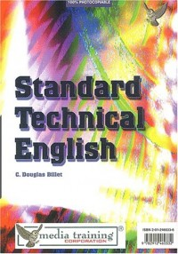 Standard Technical English