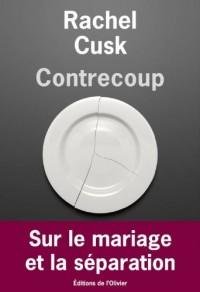Contrecoup