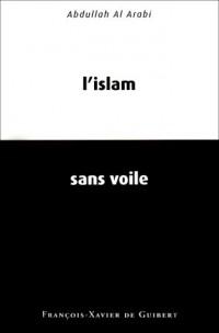 L'islam sans voile