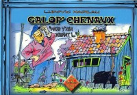 Galop' chenaux