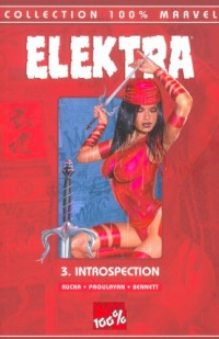 Elektra T3 : introspection