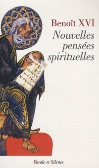 Nouvelles pensées spirituelles
